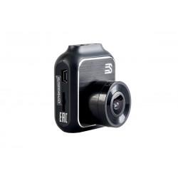 "Видеорегистратор SilverStone F1 A35-FHD 1920*1080/140°/1.5""/mSD/1мп/AVI/G-сенсор"
