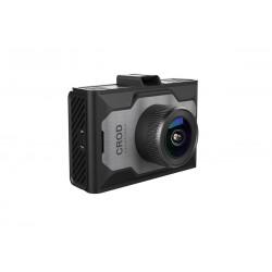 "Видеорегистратор SilverStone F1 A85-FHD 1920*1080/170°/1.5""/mSD/3мп/H.264/G-сенсор/HDMI"