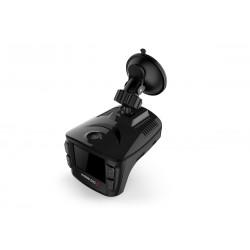 "Видеорегистратор SilverStone F1 HYBRID EVO S 2304*1296/140°/2.31""/mSD/H.264/G-cенсор/GPS/радар-д"