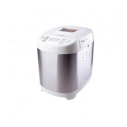 Хлебопечь Smile BM 1193 White (500Вт,вес выпечки 0,7кг,12 программ)