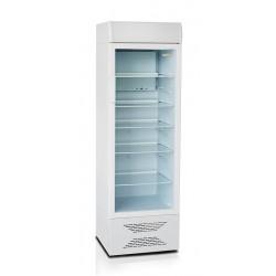 Холодильник Бирюса-310P