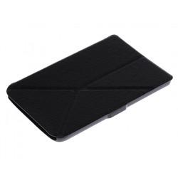 Обложка для PocketBook 614/615/625/626, трансформер, черная (PBC-626-BK-TR-RU)