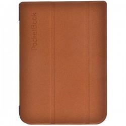 Обложка для PocketBook 740 коричневая (PBC-740-BRST-RU)