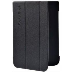 Обложка для PocketBook 740 черная (PBC-740-BKST-RU)