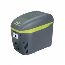 Сумка-холодильник Endever VOYAGE-001 52Вт, 7,5л, DC 12B
