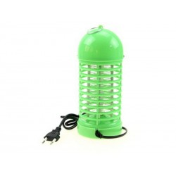 Антимоскитная лампа Irit IR-803(Зеленая)