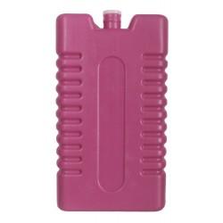 Хладагент Irit IRG-424 (розовый)