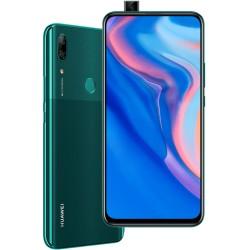 "Смартфон Huawei P smart Z Green 2sim/6.59""/2340*1080/8*2.2ГГц/4Gb/64Gb/mSD/16+2Мп/Bt/WiFi/GPS/And9/4000Ah"