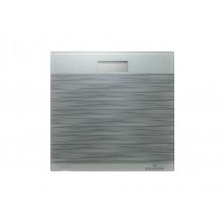Весы Eurostek EBS-3003 стекло, точность 0,1кг, макс. 180кг, авто вкл/выкл
