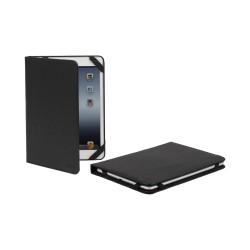 "Чехол для планшета  8"" RivaCase 3204 black"