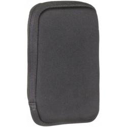 Внешний жесткий диск Чехол для внешнего HDD RIVACASE 5101 черный