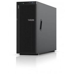 Lenovo TCH ThinkSystem ST550 Tower 4U,1xXeon Silver 4210 10C(85W/2.2GHz/13,75MB),1x16GB/2Rx8/2666MHz/1.2V RDIMM,2x480GBSSD(upto8/20),SR930-8i(2GBFlash),noDVD,2xGbE,no p/c,2x550Wps(upto2),XCC Standard