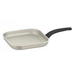 Сковорода-гриль NADOBA MARMIA (728320) 26*26см
