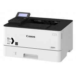 Принтер Canon LBP212dw (А4 лазерный 1200x1200dpi,33стр/м,USB2.0,WiFi)