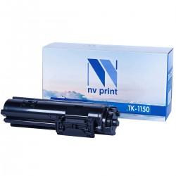 Картридж лазерный NV Print NV-TK1150 для Kyocera P2235d/P2235dn/P2235dw/M2135dn/M2635dn/M2635dw/M2735dw черный (3000 стр)