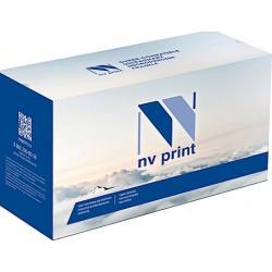 Картридж лазерный NV Print NV-TK1170 для Kyocera M2040dn/M2540dn/M2640idw черный (7200 стр)