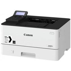 Принтер Лазерный Монохромный A4 Canon LBP214dw 38 стр/м USB WiFi Lan Дуплекс