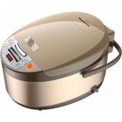 Мультиварка Goodhelper MC 5114 Gold (860Вт,5л,11 программ)