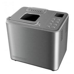 Хлебопечь Redmond RBM-M1920 Silver (550Вт,вес выпечки 0,75кг,19 программ)