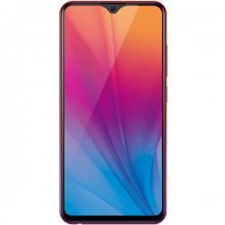 "Смартфон Vivo Y91C Red 2sim/6.22""/1520*720/8*2ГГц/2Gb/32Gb/mSD/13Мп/Bt/WiFi/GPS/And8.1/4030мАч"