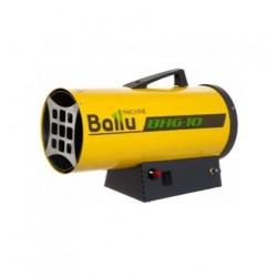 Тепловая пушка газовая Ballu BHG-10 10000Вт, 300м3/ч