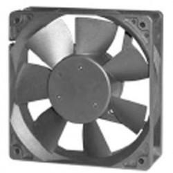 Вентилятор 120x120x25мм, 110в, скольжения JA1225H1S/101.3м3/ч,