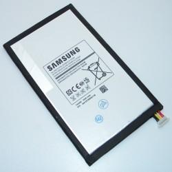 АКБ Samsung T4450C ( T310/T311 ) 3,7v 4450mAh