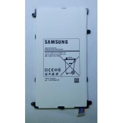 АКБ Samsung T4800E ( T320/T321/T325 ) 3,8v 4800mAh