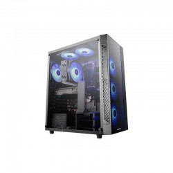 СБ Альдо AMD Премиум+ X6 Ryzen 5 3600(6ядер/12потоков*3.6-4.2)/16Gb/1Tb+SSD256Gb m2 NVME/RX5700*8Gb[24 м. гар] без ПО