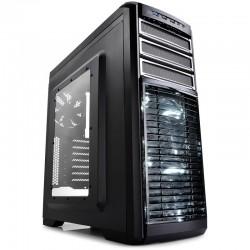 СБ Альдо AMD Премиум+ X6 Ryzen 5 3600(6ядер/12потоков*3.6-4.2)/16Gb/1Tb+SSD256m2 NVME/RTX2060Super*8Gb[24 м. гар] W10 Pro