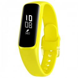 "Фитнес-браслет Samsung Galaxy Gear Fit E SM-R375 Yellow 0.74"""