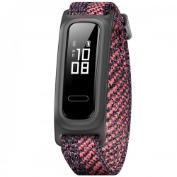 Фитнес-браслет Huawei Band 4e Pink