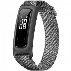 Фитнес-браслет Huawei Band 4e Grey