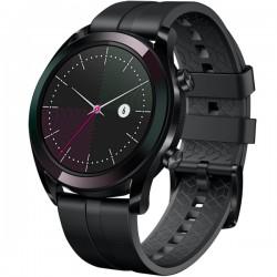 """Смарт-часы Huawei Watch GT Black (FTN-B19) 1.4""""/454*454/131Mb/8Mb/GPS/BT v4.2/420mAh"""
