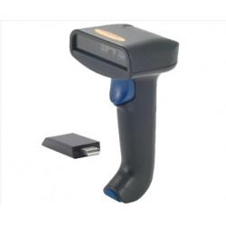 Сканер MERCURY CL-800-R USB (эмуляция RS232)