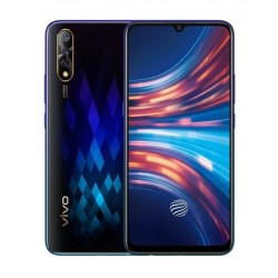 "Смартфон Vivo V17 Neo Black 2sim/6.38""/2340*1080/8*2ГГц/6Gb/128Gb/mSD/16+8+2Мп/Bt/WiFi/GPS/NFC/And9/4500mAh"