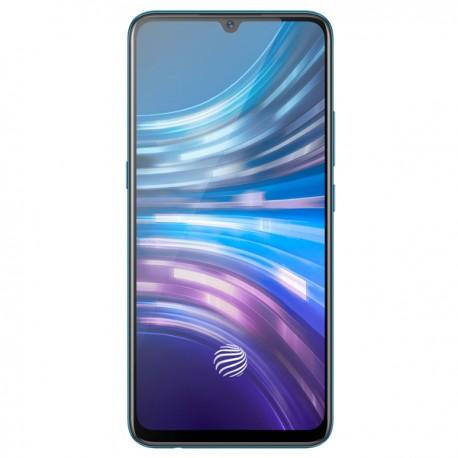 "Смартфон Vivo V17 Neo Blue 2sim/6.38""/2340*1080/8*2ГГц/6Gb/128Gb/mSD/16+8+2Мп/Bt/WiFi/GPS/NFC/And9/4500mAh"