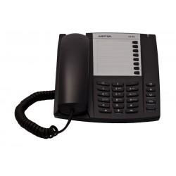 Телефон MITEL 6710 Analog Phone