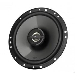 Колонки автомобильные 16см JBL CS762 45/135Вт, 55-20000Гц, 4Ом, 93дБ, коаксиальная АС