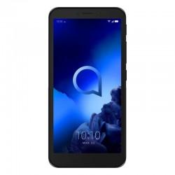 "Смартфон Alcatel 1V 5001D Black 2sim/5""/960*480/8*1.2ГГц/1Gb/16Gb/mSD/5Мп/Bt/WiFi/GPS/And"