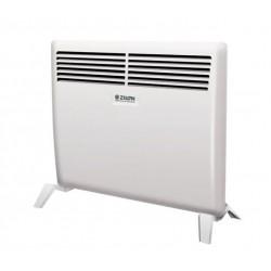 Конвектор Zilon ZHC-1500 А 1500Вт, 20кв.м, термостат, напольный