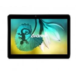 "Планшет Digma Optima 1028 3G Black 3G/10.1""/1280*800/microSD/1Gb/8Gb/4*1.2ГГц/And8.1/GPS/0.3Mpx/4000мАч"