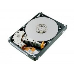 "Жесткий диск Toshiba Enterprise HDD 3.5"" SATA 8TB, 7200rpm, 256MB buffer (MG06ACA800E)"