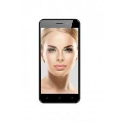 "Смартфон INOI 2 Lite 2019 4Gb Black 2sim/5""/854*480/4*1.2ГГц/1Gb/4Gb/mSD/5Мп/Bt/WiFi/GPS/And8.0/2250мАч"
