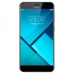 "Смартфон TP-Link Neffos C7s Grey 2sim/5.45""/1440*72/4*1.6+4*1.2ГГц/2Gb/16Gb/mSD/8Мп/Bt/WiFi/GPS/And9.0/2600мА"