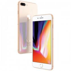 "Смартфон Apple iPhone 8 Plus 64Gb Gold 1sim/5.5""/1920*1080/64Gb/-/12Мп/iOS11/MQ8N2RU"