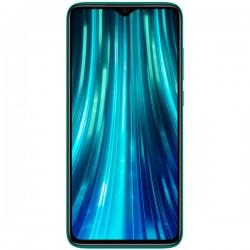 """Смартфон Xiaomi Redmi Note 8 Pro 6/128Gb Forest Green 2sim/6.53""""/2340*1080/8*2ГГц/6Gb/128Gb/mSD/64+8+2+2Мп//NFC/And9/4500mAh"""