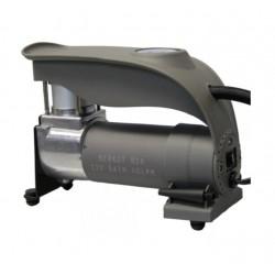 Компрессор автомобильный Berkut R14 40л/мин шланг 1.2м