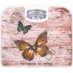 Весы IIrit R-7312 Бабочки механические, шаг деления 1000гр, макс. 130кг
