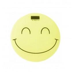 Весы Irit IR-7251 Yellow Стекло, точность 0,1кг, макс. 150кг, авто вкл/выкл